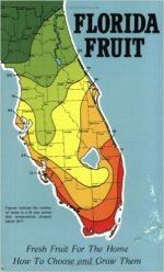 FloridaFruitbook.jpg