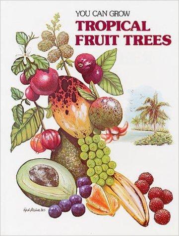 TropicalFruitTrees